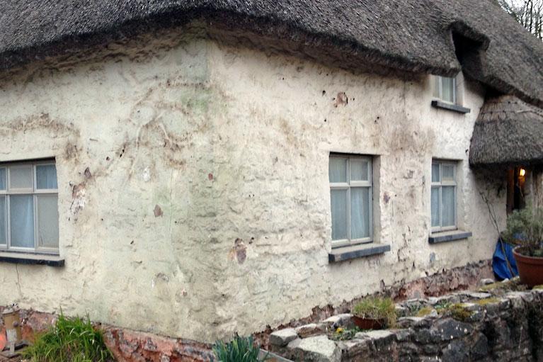 cottage-exterior-02-sandblasted-by-alberny-030
