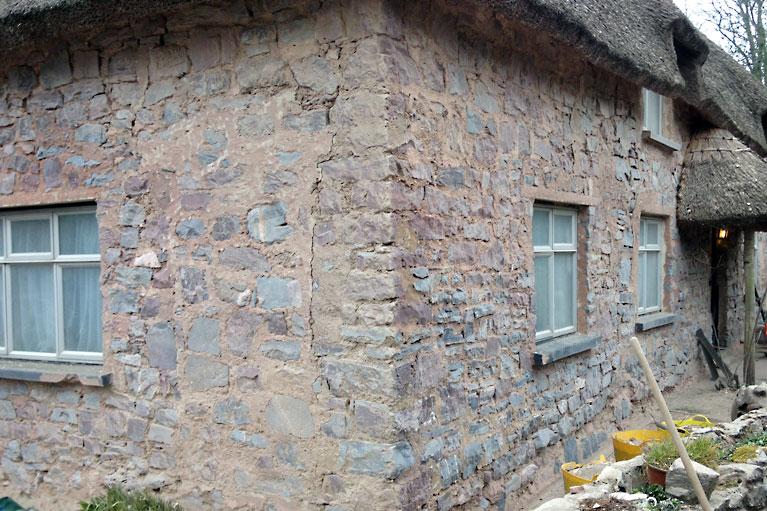 cottage-exterior-03-sandblasted-by-alberny-036