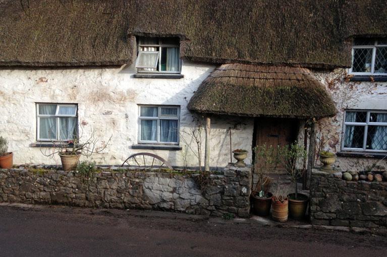 cottage-exterior-06-sandblasted-by-alberny-025