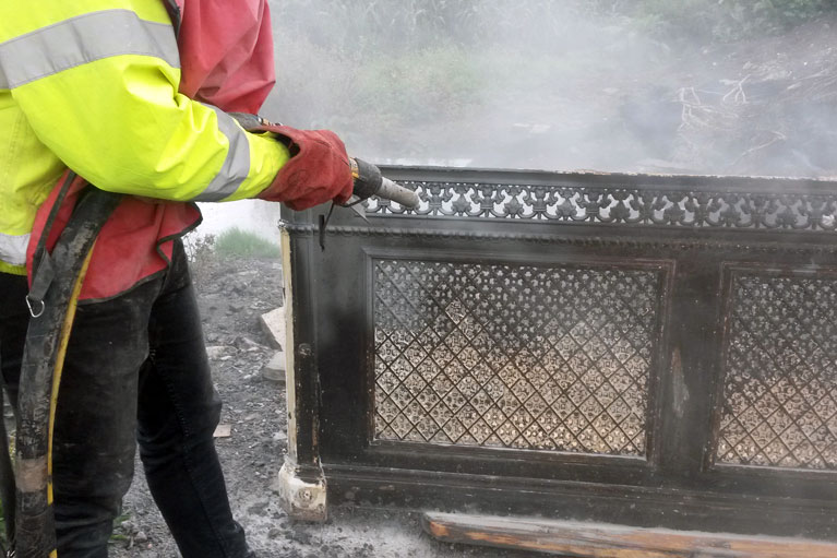 metal-radiator-sandblasting-03-alberny