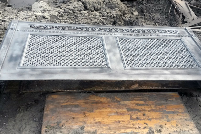 metal-radiator-sandblasting-04-alberny