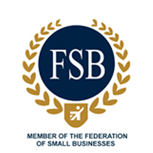 Alberny Restorations ltd Members of FSB