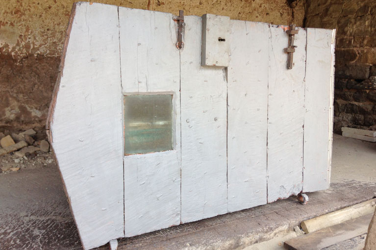 timber-sandblasting-door-alberny-057