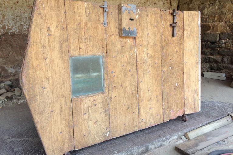 timber-sandblasting-door-alberny-059